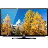 Samsung EH5200 101 cm (40 Zoll) Fernseher (Full HD, Triple Tuner)