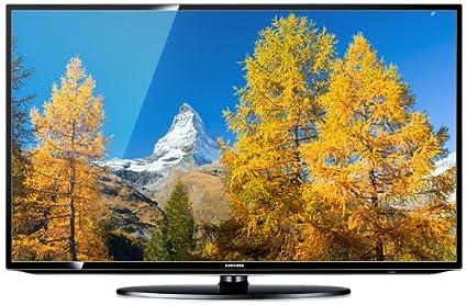 Samsung UE40EH5200 - Televisor (101,6 cm (40