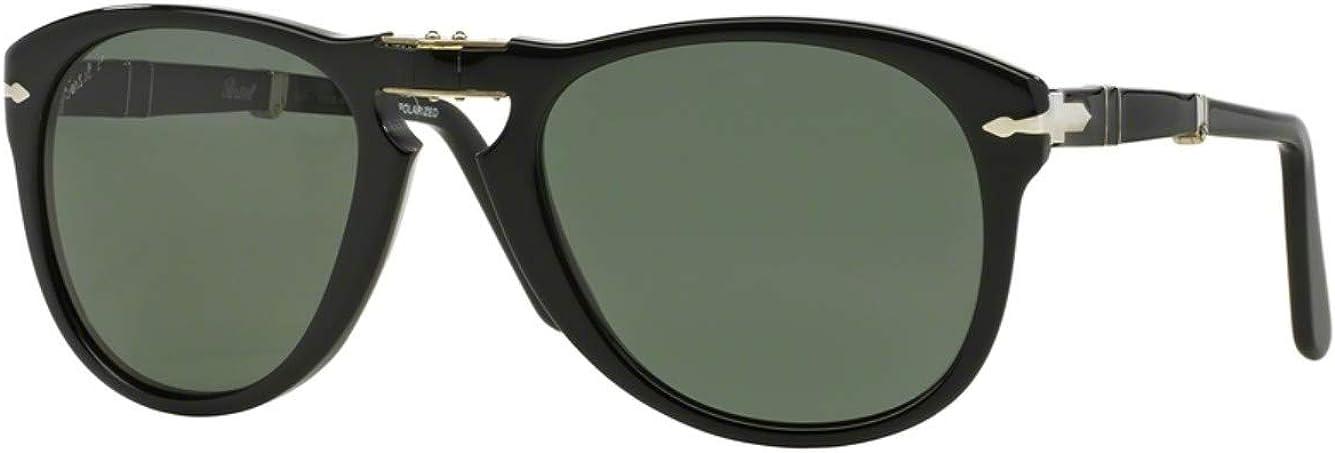TALLA 54. Persol Gafas de Sol Mod. 0714-24/57