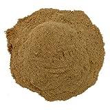 Tamarind Powder 4 oz + Jar by OliveNation