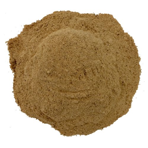 Tamarind Powder 32 oz by OliveNation