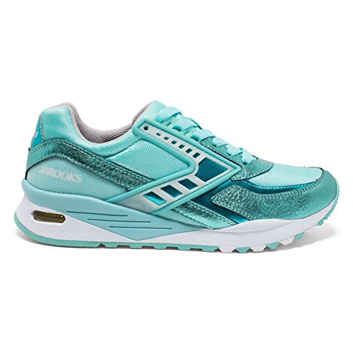 New-Brooks-Regent-Aqua-SplashNimbus-Cloud-Womens-Shoes