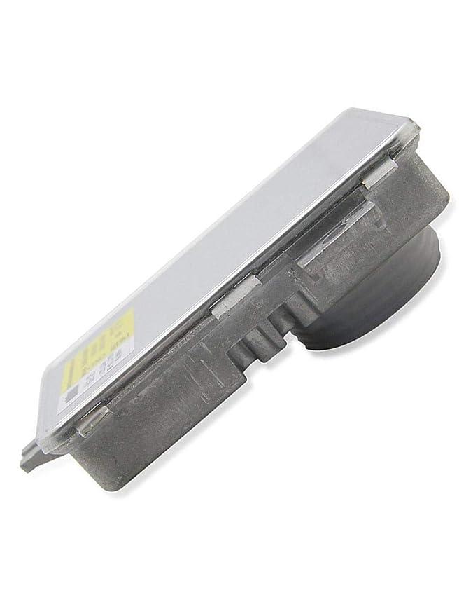 Auto D1S Xenon HID Scheinwerfer Steuerger/ät Vorschaltsteuerger/ät mit Ballast OEM 6948180 63126948180 W3T13271 12V 35W