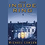 The Inside Ring | Michael Lawson
