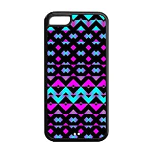 5C case,Aztec Tribal 5C cases,5C case cover,iphone 5C case