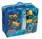 : Mega Bloks  Construction Bag