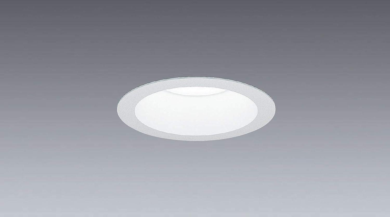 遠藤照明 浅型ベースダウンライト ARCHIシリーズ 埋込穴φ125 ERD3144W B07D4KYV6G  1669ルーメン