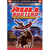 Bull Busters: All Stars of Rodeo