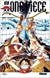 One piece Vol.15