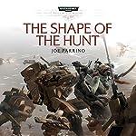 The Shape of the Hunt: Warhammer 40,000 | Joe Parrino