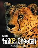 Leopard, Jonathan Scott and Angela Scott, 0007149204