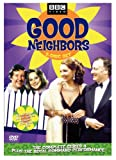 Good Neighbors - The Complete Series 4