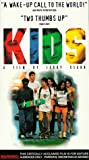 vhs movies for kids - Kids (Unrated) [VHS]