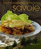 Image de Savoie (French Edition)