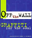 Off the Wall, , 1552093115