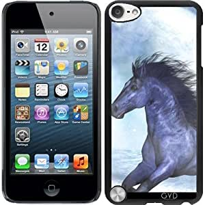 Funda para Ipod Touch 5 - Caballo Salvaje by Gatterwe