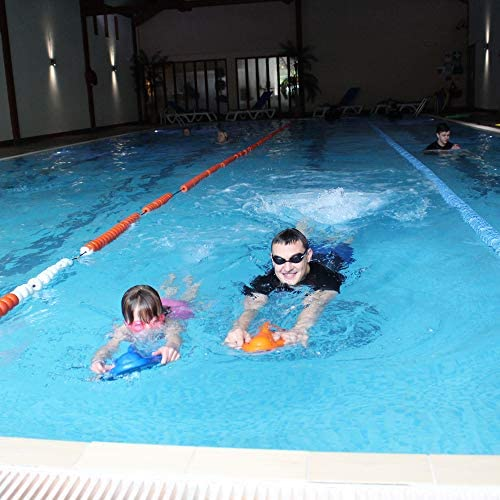 Details about  /AquaPlane Aqua Plane Multi-Functional Kids Swimming Aid