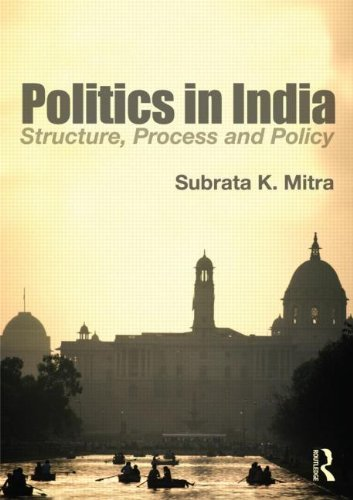 politics-in-india-structure-process-and-policy-by-subrata-k-mitra-2010-10-27