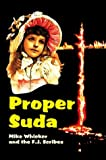 Proper Suda, Mike Whicker, 0595657273