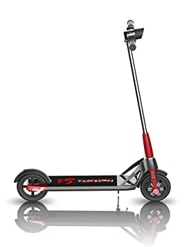 SK8 Powerocks - Scooters eléctricas (Ión de Litio): Amazon ...