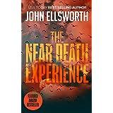 The Near Death Experience: A Legal Thriller (Thaddeus Murfee Legal Thrillers Book 9)