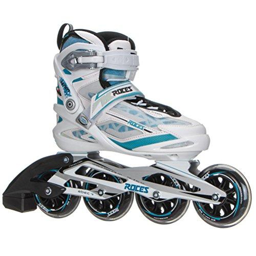 概要インタネットを見るりRoces XenonレディースInline Skates 2015