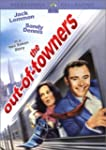 The Out of Towners (1969) (Bilingual)