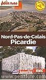 Petit Futé Nord-Pas-de-Calais, Picardie