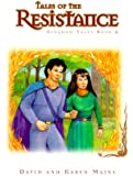 Tales of the Resistance (Kingdom Tales)
