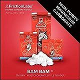 Friction Labs Bam Bam 10oz (283g) - Super Chunky