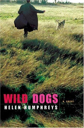 Download Wild Dogs PDF