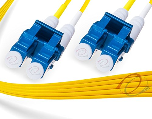 os2-lc-lc-duplex-fiber-patch-cable-9-125-singlemode-1-meter