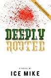 Deeply Rooted (Revised Edition)