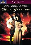 Moll Flanders poster thumbnail