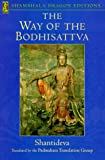 The Way of the Bodhisattva, Shantideva, 1570622531