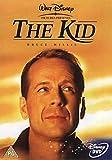 The Kid [DVD] [2000]