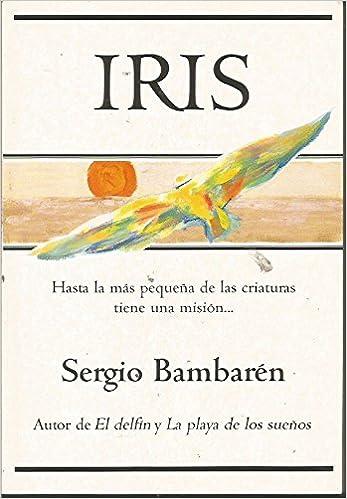 El Delfin Sergio Bambaren Pdf Download