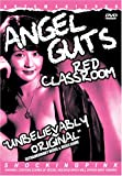 Angel Guts - Red Classroom
