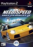 Need For Speed: Hot Pursuit 2 (PS2)