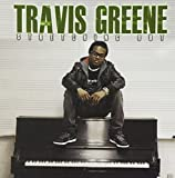 Stretching Out by Travis Greene (2010-05-18)