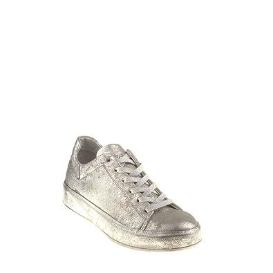 chaussures portugaises