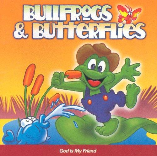 god-is-my-friend-bullfrogs-butterflies