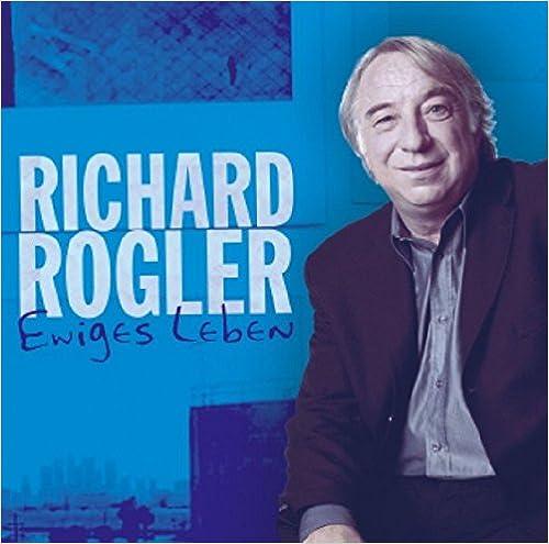 Rogler