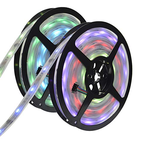 Led Strip Light Drawing in US - 3