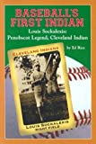 Baseball's First Indian, Ed Rice, 1559497386