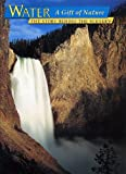 Water, a Gift of Nature, Sandra Chisholm Robinson and Dennis Nelson, 0887140777