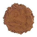 Frontier Co-op Pumpkin Pie Spice, Certified Organic 1 lb. Bulk Bag