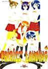 Fairies' Landing, tome 6 par Hyun