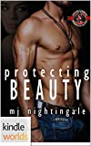 Special Forces: Operation Alpha: Protecting Beauty (Kindle Worlds Novella) (The Bounty Hunters: The Marino Bros. Book 5)