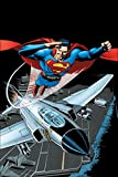 img - for Superman: Exile and Other Stories Omnibus (Superman: Exile Omnibus) book / textbook / text book